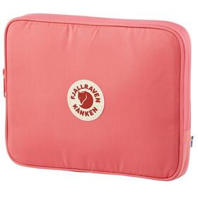 Fjällräven Kånken Tablet Case peach pink